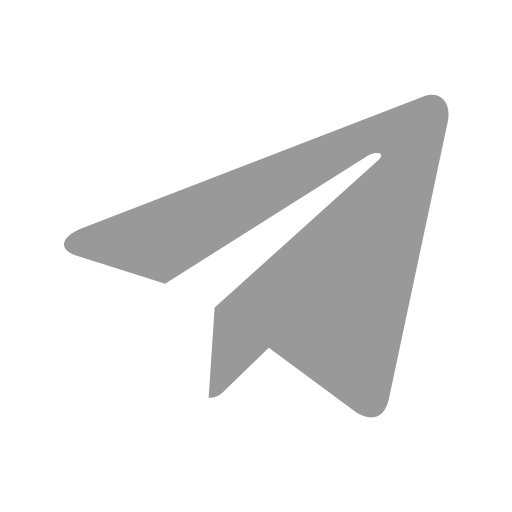 Telegram Saltrade
