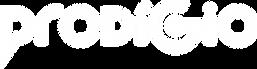 Logotipo-Prodígio-Branco.png