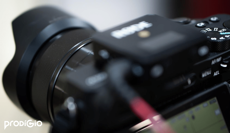 producao-audiovisual-para-videos-educaci