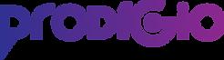 Logotipo-Prodígio-Gradiente.png
