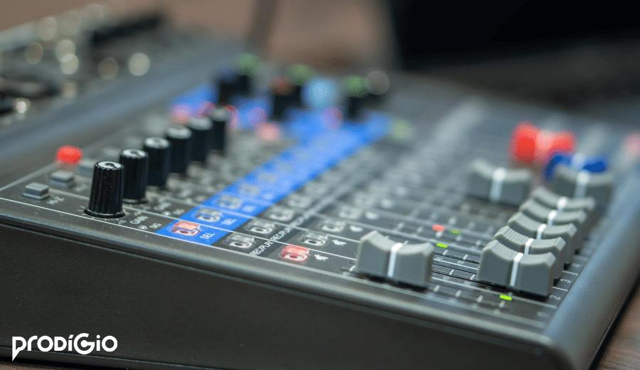 producao-de-conteudo-em-audio-e-vídeo.pn