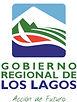 GOBIERNO REGIONAL DE LOS LAGOS.jpg