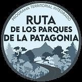 LOGO PTI RUTA DE LOS PARQUES1 (1).PNG