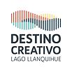 PTI Lago Llanquihue Destino Creativo.png