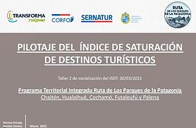 Indice Saturación Taller 2.png