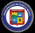 Muni Puerto Montt.png