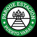 Recurso 5.png