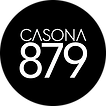 CASONA879_negro.png