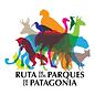 Ruta de Los Parques de la Patagonia.png