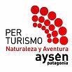 PER Turismo Aysen.jpg