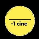 LOGO -1 CINE.png