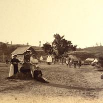 Puerto Varas 1894
