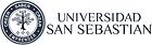 U. San Sebastian.png
