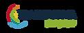 Logo Transforma Turismo.png