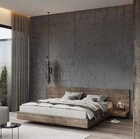 Bedrooms_Inspiration.jpg