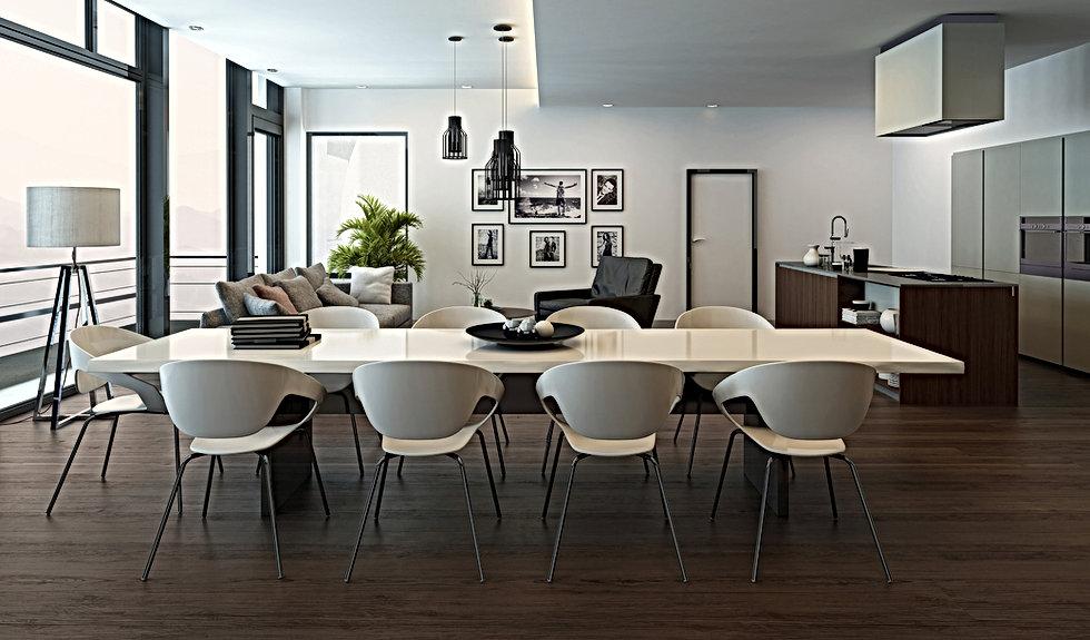 Contemporary Living_Dining_11.jpg