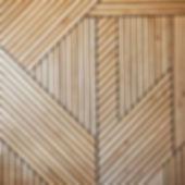 wooden floorr, designer wooden floors, timber floorin, chevron flooring, herringbne flooring, interior design Chelsea, interior designer notting hill, luxury, interior design Chelsea, interior designers chelsea London, interior design surrey, london interiors, interior designers cobham, interior design london, home design, interior design, room design, home décor, design and build London, design and build surrey, interior designers Richmond, interior designers sunningdale, surrey architecture firms