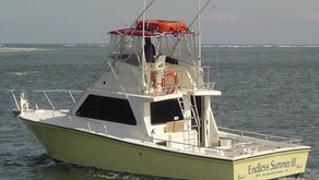 Have Fun With Us !  North Florida Deep Sea Fishing