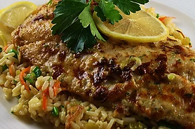 Grouper Recipe-Endless-Summer.webp