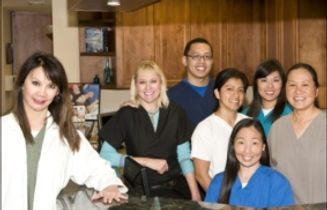 best santa monica dentist, family dentist, gentle dentist, los angeles dentist, santa monica dental office, tooth ache, chipped tooh, cavity, fillings