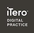 iteroDigitalPractice-digital-stacked-white-onGrey.png