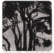 Dancing Branches 4x4.jpg