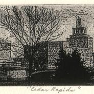 Cedar Rapids 2x8.jpg