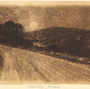 County Road 3.5x9 .JPG