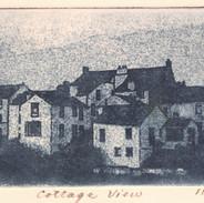 Cottage View 2x5.JPG