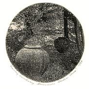 Brucemore Garden Urns 4x4.jpg