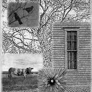 Iowa-Patchwork-8x10.jpg