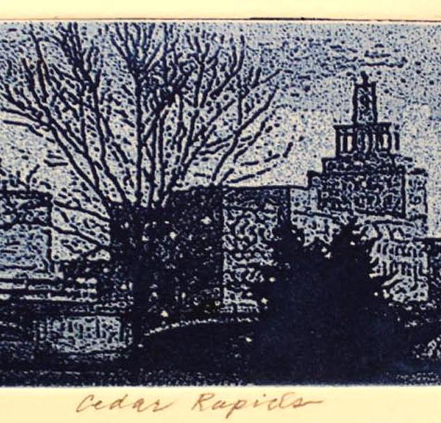 Cedar Rapids 2x8 blue.jpg