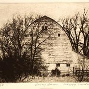 Dairy Barn 4 x 5.JPG