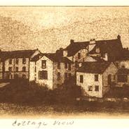 Cottage View 2x8.JPG