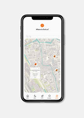 App locatie 1 DEF portfolio.jpg