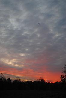 18.12.05 zonsopkomst.jpg