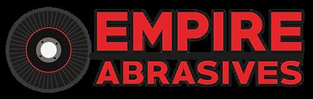 Empire_abrasives_Philip Logo.png