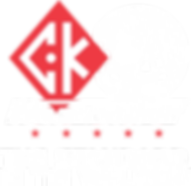 CK-Logo-White-with-White-Tagline.png