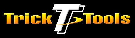 Trick-Tools-TT-Logo-2.jpg