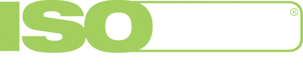 ISOtunes Logo w text.png