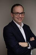 Laurent Besson Associé d'Es'tête