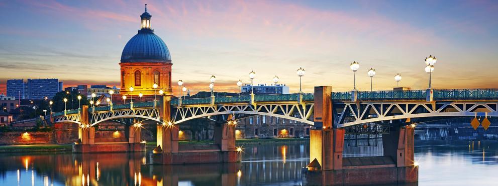 Toulouse HD.jpg