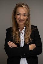 Nathalie David Associée d'Es'tête