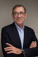 Patrick Ourliac CEO d'Es'tête