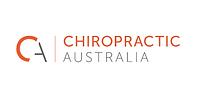 Chiropractric Australia Logo.png
