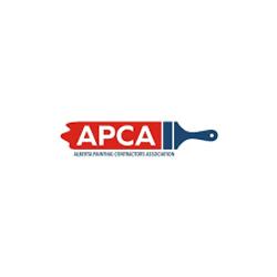 APCA.png