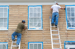 Excellent-Prep-For-Exterior-Painting-83-In-with-Prep-For-Exterior-Painting.jpg