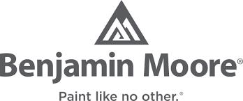 BENJAMIN.png