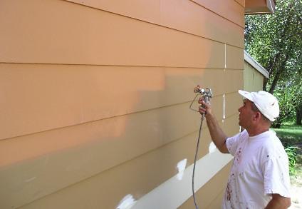 exterior-painting-spraying.jpg