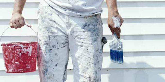 54cfcf23be221_-_exterior-painting-tips-01-0512-synd.jpg